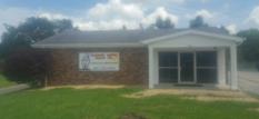 RockCastle County