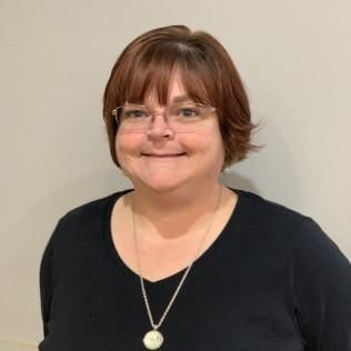 Jolene M. Blevins, LPCA (Casey and Pulaski counties)