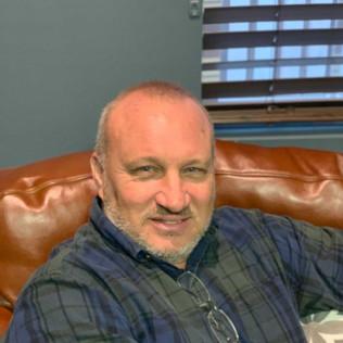 Tom Greene CSW (Casey and Pulaski counties)